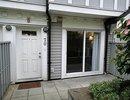 F1415374 - 70 - 13239 Old Yale Road, Surrey, British Columbia, CANADA