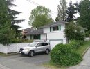 F1415422 - 11481 80th Ave, Delta, British Columbia, CANADA