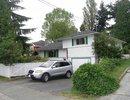 F1415422 - 11481 80th Ave, Delta, British Columbia, CANADA