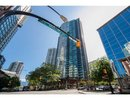 V1071478 - 2301 - 1189 Melville Street, Vancouver, British Columbia, CANADA