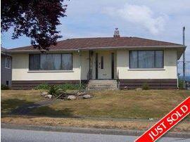 V778733 - 1091 W 49TH AV, Vancouver, BC - House