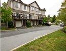 F1415465 - 118 - 4401 Blauson Blvd, Abbotsford, British Columbia, CANADA