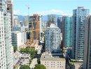 V1071615 - 2702 - 928 Richards Street, Vancouver, British Columbia, CANADA