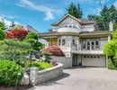 V1072876 - 3269 W 48th Ave, Vancouver, British Columbia, CANADA