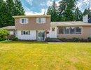 V1071903 - 5010 Dogwood Drive, Tsawwassen, British Columbia, CANADA