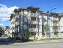 F1415687 - 525 - 13277 108 Ave, Surrey, British Columbia, CANADA