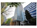 V1072352 - 2801 - 1028 Barclay Street, Vancouver, British Columbia, CANADA