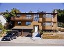 F1415943 - 7530 Barrymore Drive, Delta, British Columbia, CANADA
