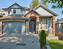F1423693 - 15091 59a Ave, Surrey, British Columbia, CANADA