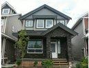 F1406678 - 5993 128a Street, Surrey, British Columbia, CANADA