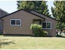 F1413846 - 6735 130a Street, Surrey, British Columbia, CANADA