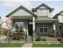 F1408734 - 14717 71a Ave, Surrey, British Columbia, CANADA