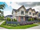 V1072471 - 74 - 1338 Hames Crescent, Coquitlam, British Columbia, CANADA