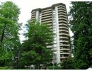 V1072595 - 1001 - 2041 Bellwood Ave, Burnaby, British Columbia, CANADA