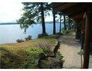V1072762 - 385 Flewett Drive, Islands-Van. & Gulf, British Columbia, CANADA