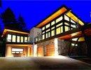 V1062595 - 5770 LARSON PL, West Vancouver, British Columbia, CANADA