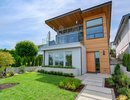 V1072863 - 23 Ellesmere Ave, Burnaby, British Columbia, CANADA