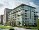 V910614 - 2799 Yew Street Suite 701, , , CANADA