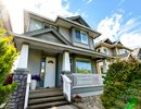 F1416378 - 2925 152a Street, Surrey, British Columbia, CANADA