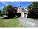 V1073490 - 4705 48b Street, Ladner, British Columbia, CANADA