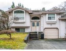 V1073558 - 6875 4th Street, Burnaby, British Columbia, CANADA