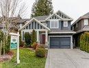 F1406642 - 14985 34B Avenue, Surrey, , CANADA