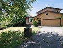 F1416870 - 15260 Kildare Drive, Surrey, British Columbia, CANADA