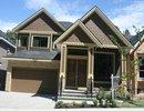 F1415760 - 5920 139 Street, Surrey, British Columbia, CANADA