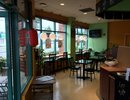 - Japanese Restaurant in Coquitlam, near Coquitlam Center Mall, , , CANADA