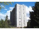 V1074549 - 1406 - 2004 Fullerton Ave, North Vancouver, British Columbia, CANADA