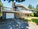 V1074745 - 1425 Windsor Crescent, Tsawwassen, British Columbia, CANADA