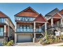 V1074727 - 3395 Devonshire Ave, Coquitlam, British Columbia, CANADA