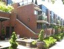 V1074858 - 426 - 3228 Tupper Street, Vancouver, British Columbia, CANADA