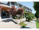 V1074947 - 311 - 2088 Beta Ave, Burnaby, British Columbia, CANADA