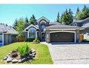 V1074856 - 1562 Bramble Lane, Coquitlam, British Columbia, CANADA