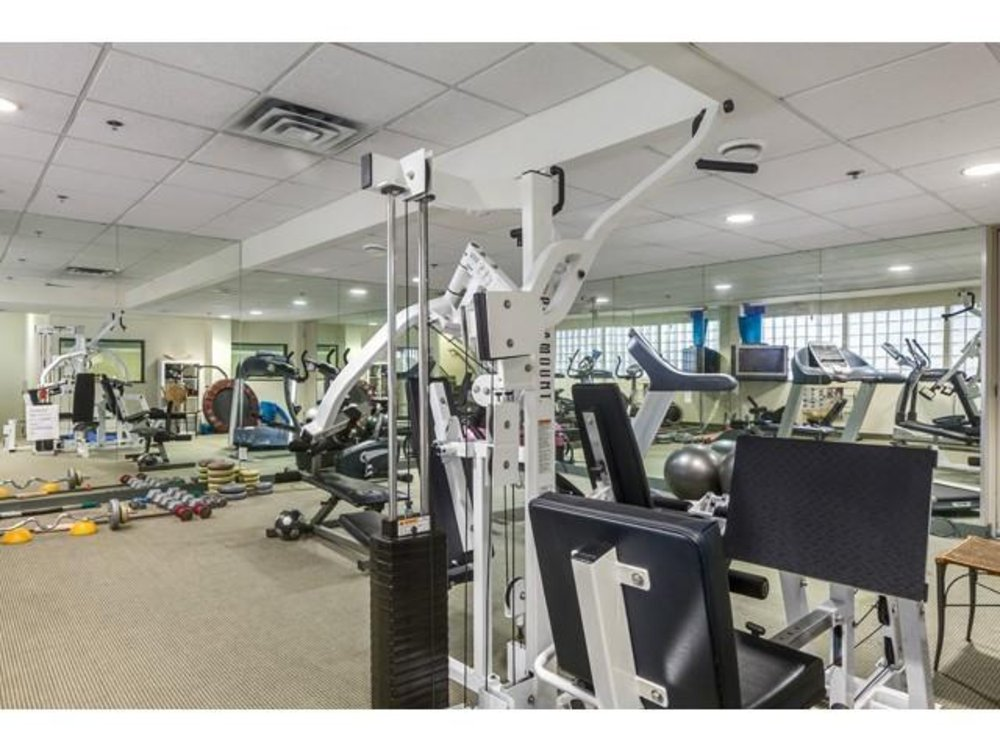 Ph7 - 1688 Robson Street, Vancouver - SOLD - Holly Wood - Sotheby's Int'l Realty Canada