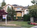 V1075537 - 7920 Sunnyholme Crescent, Richmond, British Columbia, CANADA