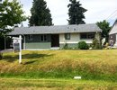 F1417769 - 11421 95th Ave, Delta, British Columbia, CANADA