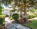 F1429056 - 203 - 15010 Roper Ave, White Rock, British Columbia, CANADA