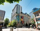 V1076228 - 2116 - 938 Smithe Street, Vancouver, British Columbia, CANADA