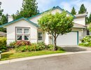 F1417906 - 15 - 13911 16th Ave, Surrey, British Columbia, CANADA
