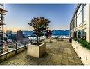 V1076217 - Ph1 - 108 W Cordova Street, Vancouver, British Columbia, CANADA