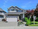 F1416221 - 8382 170TH ST, Surrey, British Columbia, CANADA