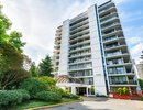 V1076351 - 1406 - 4165 Maywood Street, Burnaby, British Columbia, CANADA