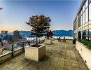 V1076217 - # PH1 108 W CORDOVA ST, Vancouver, British Columbia, CANADA