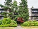 V1076792 - 110 - 150 E 5th Street, North Vancouver, British Columbia, CANADA