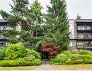 V1076792 - 110 - 150 E 5th Street, North Vancouver, British Columbia, CANADA