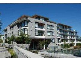 V780109 - # 201 5989 IONA DR, Vancouver, BC - Apartment