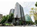 V1076714 - 1908 - 788 Hamilton Street, Vancouver, British Columbia, CANADA