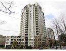 V1076992 - 1409 - 3660 Vanness Ave, Vancouver, British Columbia, CANADA